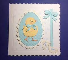 Wwe Divas Cake Decorations by Crafty Diva Designs Home Facebook