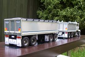 Model Trucks And Trailers Rc Axsoriscom Pictures, Model Trucks And ...