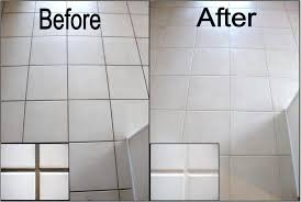 sealing grout on new tile floors tile flooring design