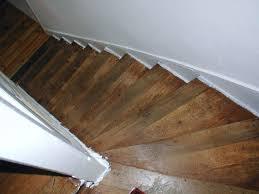 technistair solution pour rénovation d escalier neuf et ancien