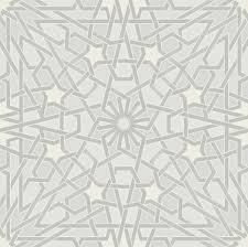 Moroccan Tile Curtain Panels by Curtains Ideas Moroccan Tile Curtains Pictures Of Curtains