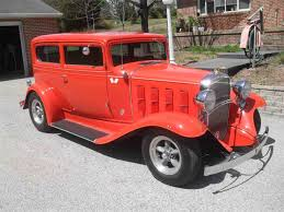 1932 Chevrolet Confederate For Sale | ClassicCars.com | CC-926366 Rod Street Trucks Custom Rat Rmodel Ashow Truck 1935 Chevrolet 1932 1928 Vintage Ford Classic Coupe Gateway Cars 26sct Pickup Classics For Sale On Autotrader Chevy 2 Door Sedan Chevroletpickup19336jpg 1024768 32 Chev Pinterest Roadster Auto Ford And Bangshiftcom Genuine Steel Three Window Project 5 1951 Tudor Hot Network Martz Chassis Sale The Hamb