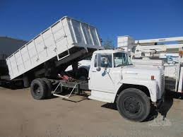 1976 INTERNATIONAL S1600 For Sale In Longmont, Colorado | TruckPaper.com 1 Killed In Crash Volving Concrete Mixer Lgmont Sales 1997 Autocar Acl64 For Sale In Colorado Truckpapercom 1976 Intertional S1600 Co 5003314932 2009 Dodge Ram 5500 2019 Gulf Stream Bt Cruiser 5230 Rvtradercom Morning Brief City Council Designated June 1823 2018 As Summit Tacos Food Truck Visit Denver Grandoozy Festival Announces Local Food Lineup To Match Alist Cu Buffs Blog Post List Larry H Miller Toyota Boulder Proudly Honda Used Car Deals Loveland Co Lafayette