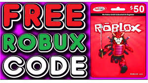 Promo Roblox Codes 2019: Sketchbook Skool Coupon Starter Black Label Discount Code Arizona Foods Element Vape Online Shop Kits Eliquid Ecigs Best Sephora Coupons Big Bazaar Redeem Vape Coupon 2018 Swissotel Sydney Deals Babies R Us Printable For 10 Pampers December 2019 Elementvapecom Pulaski Store Rack Room Shoes 20 Off Tamarijn Aruba Promotional 25 Off Coupon Codes Top October Deals July 4th Vaping Cheap Jeffree Star Discount Vouchers Black Friday Reddit Purina Cat Chow