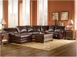 Brown Leather Couch Living Room Ideas by Living Room Ideas Brown Leather Couch Cozy Home Design
