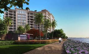 100 Palazzo Del Mare Fisher Island Sol In Miami Beach FL Prices Plans Availability