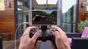 Sony just extended PS4 Remote Play to Android phones