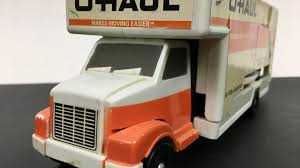 U-Haul Super Mover - Figure Study 72 - YouTube Penske Truck Rental Reviews Uhaul Of N Charleston 1902 7th Ave Wv 25387 Ypcom Rentals Discount Codes For Uhaul Budget Balcatta Billing Best Charlotte Nc Pickup Beleneinfo Neighborhood Dealer Orlando Florida Facebook Dolly Car 768 Best Moving Insider Tips Images On Pinterest Hacks Here Are The Top Cities Where Says People Packing Up And 5th Wheel Fifth Hitch Houston Named Desnation Abc13com Box Resource