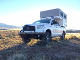 Raven 5.8' Full Size Slide In Camper – Equipt Expedition Outfitters Are Vs Leer Tacoma World Sleep Over Your Truck With Room To Stand In Back Treehouse Got A New Camper Handmade By Usa Camper Shells Montclair Ca Imgur Roof Top Tent Overland Youtube Topperezlift Turns Your And Topper Into Popup For Sale In Utahtruck Canopy Edmton Best Sam T Evans Tops Trailers Accsories 8516 S 300 E Sandy Utility Utahtrailer Thoughts On Shells Page 6 Peterbilts For New Used Peterbilt Fleet Services Tlg Vintage Inbed Scamper 2 Ford 93 Of 102 Random Fwc Photos Posted Four Wheel