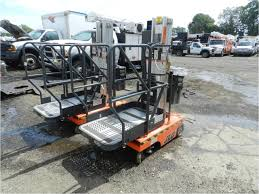 JLG 12SP Aerial Work Platform For Sale - Cassone Truck Sales ... 2006 Intertional 4300 Ronkoma Ny 5001227977 Renault Premium 400 Ribaltabile Bilaterale Venduto Sell Of 2008 Ford F450 121765251 Cmialucktradercom 2007 F550 5001317351 Volvo Vhd Dump Truck Tandem Cdl 78608 Cassone And Pagani 137 Pls Cassone Rib Bilatmt 1392 Vendu Chevrolet Kodiak C7500 5001411383 Zorzi 37 Posteriore Trucks User 2002 Grimmerschmidt 175 Cfm Compressor Trucks Preowned Archives Page 26 31 Equipment Sales 2018 Freightliner Business Class M2 106 Hooklift For Sale 50091933