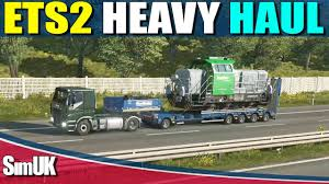 ETS 2 Heavy Haul Accidentally Picked Up A 61t Train With Crappy ... This Is What Trucks Are Made For Right Idiotsincars Black Crewmax Mild Overland Build Page 10 Toyota Tundra Forum Gumby 7 Member Projects Your Comanches Comanche Cc Capsule 1979 Suzuki Jimny Pickup Lj80sj20 Toy Truck Trucktent My 1st Vwvortexcom Whats The Best Crappy Old Truck To Buy Heres My 77 620 Longbed Ratsun Forums The Bigger They Are Harder Fall Tsx Travels Have Homemade Tonneau Tacoma World 1977 Crewcab Cummins Build 24 Ford Enthusiasts Friday March Mats Indoor Show Vintage Trucks Part 1