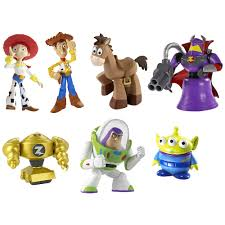 Disney/Pixar Toy Story 20th Anniversary Al's Toy Barn Buddies 7 ... Buzz Lightyear Character From Toy Story Pixarplanetfr Quotes 2 Hot Wheels Disney Pixar Action Park Als Barn Movie Event Cartoon Amino Of Terror Easter Eggs Pizza Planet Truck The Good Utility Belt In Woody Is Sold For 2000 Shipping Review Film Takeout Als Pack And