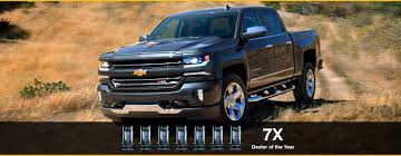 100 Chevy Trucks For Sale In Indiana Chevrolet Dealership In Merrillville IN Mike Anderson Chevrolet
