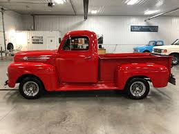 1952 Ford F1 For Sale #82274   MCG 1952 Ford F2 Truck Enthusiasts Forums F100 Duffys Classic Cars F1 Pickup Stock 52f1 For Sale Near Sarasota Fl New Braunfels Texas 78132 Classics On Sale Classiccarscom Cc909728 Ford Express Bed Google Search 48 52 Fat Fendered 169802356731112salested19fordpiuptruck52l Cars Car For Crestline In Suffolk County Panel My Driveway Pinterest And Trucks Ford Pickup Hotrod Ratrod Classic American V8 Project 12 Ton 949 Torrance Ca 4wheel Sclassic Suv Sales