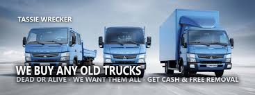 Tas Truck Wrecker Cash For Cars Trucks And Toyota North Brisbane Wreckers Sell Truck Wreckers Rockingham We Buy Commercial Trucks Salvage Car Canberra 2008 Freightliner Cascadia Best Price On Used Buy Archives Dodge Are Junk Beautiful Cars Olympia Wa Sell Your Blogs Melbourne Auto Dismantlers For Recyclers Salisbury Get Home Alaide Truck Removal 4x4s In Dandenong South