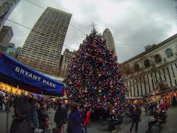 Christmas Tree Shop North Dartmouth Massachusetts by 15 Things To Do If You Go To Fordham Lincoln Center The College