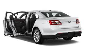 2015 Ford Taurus Reviews And Rating | Motor Trend 2015 Ford Taurus Reviews And Rating Motor Trend 2008 Information Photos Zombiedrive Fredericton Preowned Vehicles Nb Area Used Car Massachusetts Truck Sale Deals 2009 Sho Wikipedia Search Results Page Buy Direct Centre 2013 Sel V6 First Test Medium Brown 2014 Paint Cross Reference 2007 Se Fleet 4dr Sedan In Longwood Fl Ram Truck And File1899 Taurusjpg Wikimedia Commons