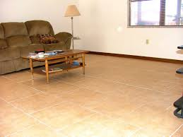 Floor Tiles For Living Room Texture Philippines Best In And Kitchen India Winning Ground Extension Concrete