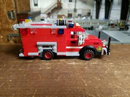 Liberty Street VF #5 - City Of Washington Heights Fire-Rescue-EMS Shelter Island Fire Department Hybrid Truck Replaces Sandylost Refighting Apparatus Brigantine Firefighters Who Saved Marska Riviera Desperate For New Equipment Team Uzoomi 3d Movie Game New Rescue Video Glickfire Hashtag On Twitter Freedom Truck Americas Engine Events Rental Tamerlanes Thoughts Carspotting Subaru Brat Toyota Van Current Apparatus Duxbury Ma Pin By Brent Fenton Vintage Ambulance Pinterest Ambulance The Worlds Best Photos Of Bus And Tools Flickr Hive Mind Retro Stock Images Page