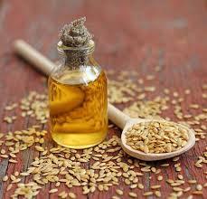 huile de cameline cuisine huiles d avocat et de éline leurs bienfaits la boîte à grains