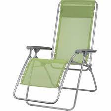 chaise longue leclerc leclerc chaise longue design à la maison