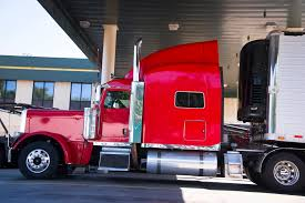 100 Prime Trucking Phone Number Are Your LongHaul Clients High Risk Insurance Company
