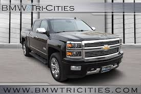 Pre-Owned 2014 Chevrolet Silverado 1500 High Country Crew Cab Pickup ... 2014 Chevrolet Silverado Interior Inspirational Interiors 1500 42018 35 46 Deluxe Drop Kit W Pressroom United States Images 2016 2500hd High Country Diesel Test Review Readylift Launches New Big Lift Kit Series For Chevy Gmc Sierra Denali Gets A Sibling Meet The Raetopping Picked Up My Z71 Yesterday Leveling Already Ordered 12014 And 3500hd Dual Led Fog Light Five Ways Builds Strength Into Youtube