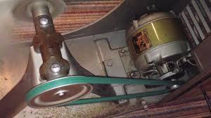 Belt Driven Ceiling Fan Kit by Tips Old Fashioned Ceiling Fans Belt Driven Ceiling Fan