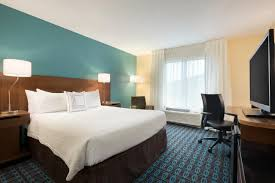 Tile America Manchester Ct by Fairfield Inn Hartford Manchester Ct Booking Com