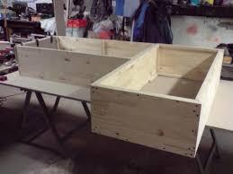 photos canape d angle fabriquer un canape for archaicfair construire