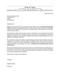 Gallery of 9 cover letters examples for students assembly resume