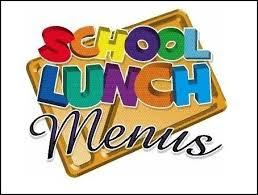 School Lunch Menu Clipart Writings And Essays Rh Helpwritingessays Net Cookie Clip Art Break