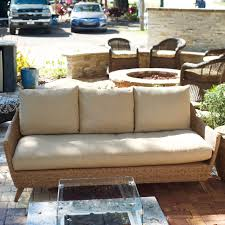 furniture fixing patio chairs replacement seats for outdoor