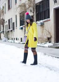 Cute Snow Outfit Where To Buy Your Winter Essentials