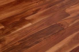 Can You Steam Clean Prefinished Hardwood Floors by Commercial Hardwood Floor Cleaning In New York