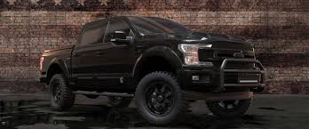 100 Lifted Trucks For Sale In Ny Custom Tuscany Gullo D Of Conroe
