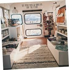 Mobile Fashion Truck Business Plan Image Of Stillwater Vintage Bus ...