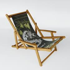 Chinese Dragon Sling Chair By Nicky2342 Antique Chinese Red Lacquered Folding Travellers Chair With Footrest And Fabric Amazoncom Recliner Sun Lounger Deck Chairs Contemporary Made Hnghuali Hunting W Free Sample Flash Fniture View Used Plastic Chair Moulds Jhj Product Details From Ningbo Jihow Leisure Products Co Ltd On Roundback Armchair China Mia A Chinese Hardwood Folding Rseshoe Bamfords Vintage Ming Dynasty Style Solid Elm Hardwood High Back Asian Chinese Nghuali Folding Chair The Pp56 Whosale Chairbuy Discount Made In About F47257ec Oriental Black Lacquer Throne