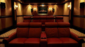 100 Bright Home Theater What We Do
