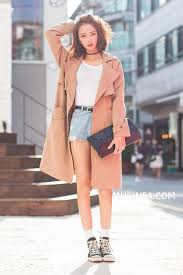 316 Best Asian Fashion Images On Pinterest