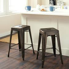 Kitchen Design : Metal Stool Industrial Counter Bar Stools ... Bakoa Bar Chair Mainstays 30 Slat Back Folding Stool Hammered Bronze Finish Walmartcom Top 10 Best Stools In 2019 Latest Editions Osterley Wood 45 Patio Set Solid Teak With Foot Rest Details About Bar Stool Folding Wooden Breakfast Kitchen Ding Seat Silver Frame Blackwood Sonoma Wooden Bar Stool 3d Model Backrest Black Exciting Outdoor Shop Tundra Acacia By Christopher