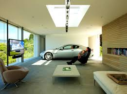 Apartments : Charming Garage Design Ideas For Your Home Modern ... Newage Garage Cabinets Prepoessing Metal Storage Home Design For Garage Ideas With Loft Home Desain 2018 Architecture Delightful Modern Door Decals Idea For Apartments Charming Design Your Simply The Best Minimalist Three Story House Baby Nursery Phlooid Tandem White Walls Practical Decor Gallery 3d Sheds Garages Jermyn Lumber Ltd Low Energy Wapartments With 2car 1 Bedrm 615 Sq Ft Plan 1491838