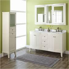 Small Modern Bathroom Vanity by Bathroom Small Contemporary Bathroom Vanities 20 Bathroom
