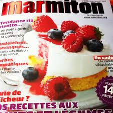 cuisine revue revue cuisine 100 images cuisine revue recettes pratique