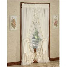Living Room Curtains Kohls by Living Room Marvelous Faux Suede Curtains Affordable Curtains