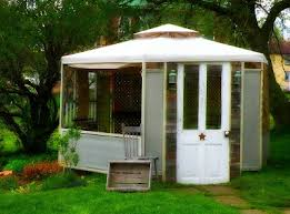 Tuff Shed Inc Hutchins Tx by 9 Best Tuff Shed Home Ideas Images On Pinterest Backyard Gazebo