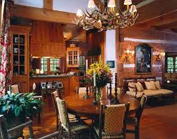 Bob Timberlake Furniture Dining Room by 24 Best Timberlake Images On Pinterest Bobs 3 4 Beds And
