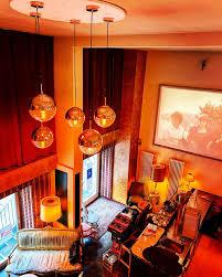 wohnzimmer klub bar café dresden photos