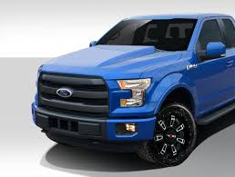 Welcome To Extreme Dimensions :: Inventory Item :: 2015-2018 Ford F ... Wood Bed Dimeions Ford Truck Enthusiasts Forums 2018 F150 Reviews And Rating Motor Trend Model T Forum Drawing On Tt With Dimeions Needs A Body Dimeions Mayhem Truckbedsizescom Model A Ford Engine Drawings Spec F100 Chassis 2 Roadster Shop 196166 Dash Replacement Standard Series Speaker Hi Super Duty Wikipedia 1976 Builders Layout Book Fordificationnet Bronco Frame Width Pixels1stcom