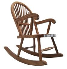 Amish Valley Products | Amish Furniture, Toys, Foods, Baskets, Apparel Rocking Chair Design Amish Made Chairs Big Tall Cedar 23 Adirondack Oak Fniture Mattress Valley Products Toys Foods Baskets Apparel Rocker With Arms Ohio Buckeye Rockers Handmade Saugerties Mart Composite Deck 19310 Outdoor Decking Pa Polywood 32sixthavecom Custom And Accents Toledo Mission 1200 Store Pioneer Collection Desk Crafted Old Century Creek